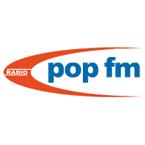 Pop FM - 102.1 FM Corfu