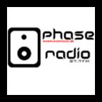 Phase Radio - 87.7 FM Lamia