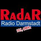Radio Darmstadt FM - 103.4 FM Darmstadt