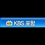 HLKQ - 1062 AM Chungju