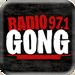 Radio Gong - 97.1 FM