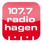 Radio Radio Hagen - 107.7 FM Hagen Online