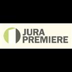 Radio Jura Premiere 935
