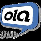 Ola FM - 91.4 FM Thessaloniki