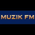Muzik FM - 101.1 FM Kos