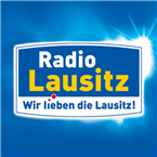 Radio Lausitz 1076