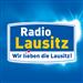 Radio Lausitz (LAUSITZ) - 107.6 FM