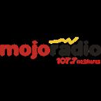 Mojo Radio - 107.7 FM Patras