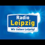 Radio Leipzig 913