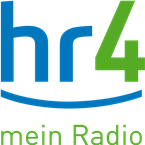 hr 4 - 101.7 FM Frankfurt am Main, Hessen