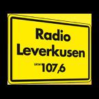 Radio Leverkusen 1076