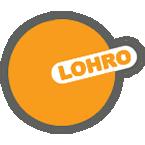 Radio Lohro FM 902
