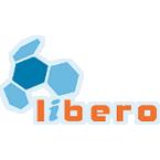 Libero FM - 107.4 FM Thessaloniki