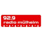 Radio Radio Mülheim - 92.9 FM Essen Online