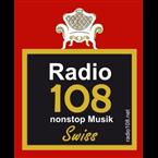 Radio 108 1080
