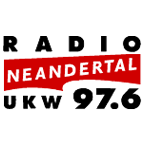 Radio Neandertal 97.6 (Top 40/Pop)
