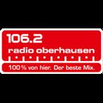 Radio Radio Oberhausen - 106.2 FM Oberhausen Online