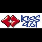 Kiss FM - 96.1 FM Heraklion