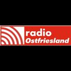 Radio Ostfriesland 1075