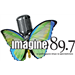 Imagine FM - 89.7 FM