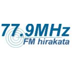 FM Hirakata 77.9 (Community)