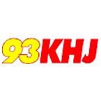 KKHJ-FM - 93.1 FM Pago Pago, AS