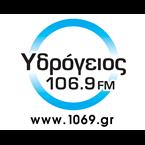Hydrogios FM - 106.9 FM Chori