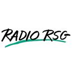 Radio RSG 943
