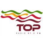 Top Radio 972