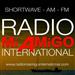 Radio Mi Amigo Spezial