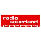 Radio Radio Sauerland - 104.9 FM Meschede Online