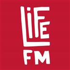 Life FM - 98.7 FM Whangarei