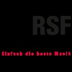 Radio Seefunk 1018