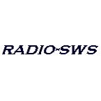 Radio SWS 1040