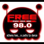 Free FM 980