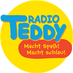 Radio Teddy 1068