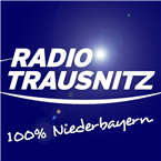 Radio Trausnitz 918