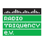 Radio Triquency 994
