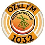 Radio Ozel FM - 103.2 FM İstanbul Online