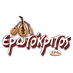 Erotokritos Radio - 87.9 FM Αθήναι
