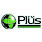 FM Plus - 95.5 FM Puerto Mejillones