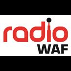 Radio WAF 926