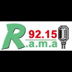 Radio Rama FM - 92.15 FM Cianjur Online