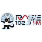 Radio Rase FM - 102.3 FM Bandung Online