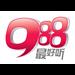 988 FM (988FM) - 98.8 FM