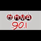 BHMA Vima FM - 90.1 FM Ioannina