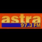 Astra FM - 97.3 FM Αθήναι