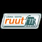 Radio Ruut 966