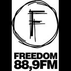 Freedom FM - 88.9 FM Αθήναι