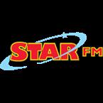 Star FM 983